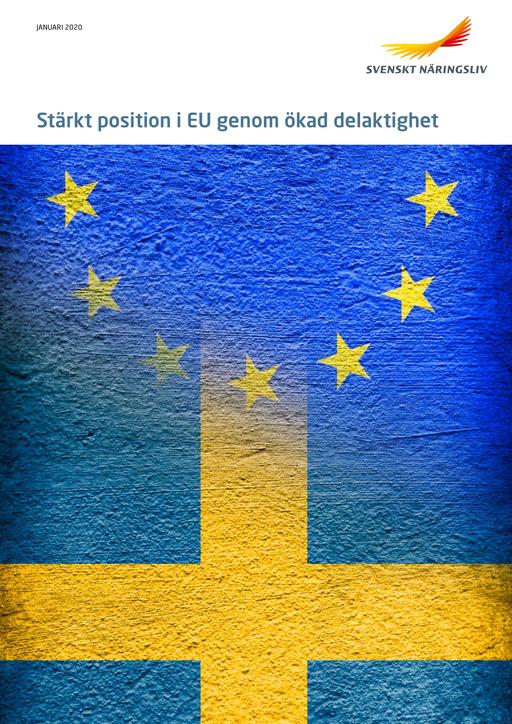 200121_Starkt_position_i_EU.pdf.png