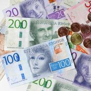 Överenskommelser om pensions- och försäkringsfrågor