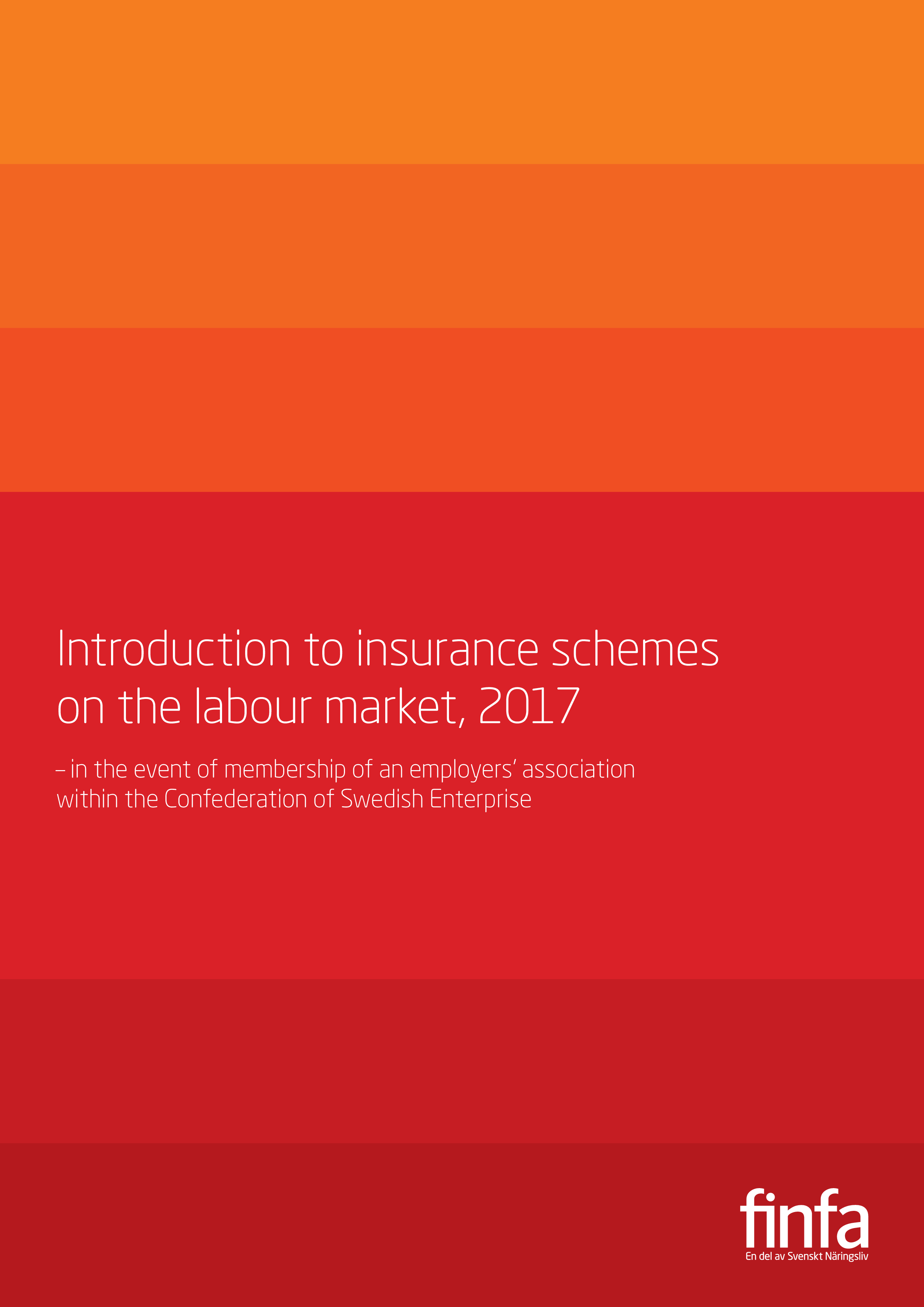 Introduction_to_insurance_schemes_2017.pdf