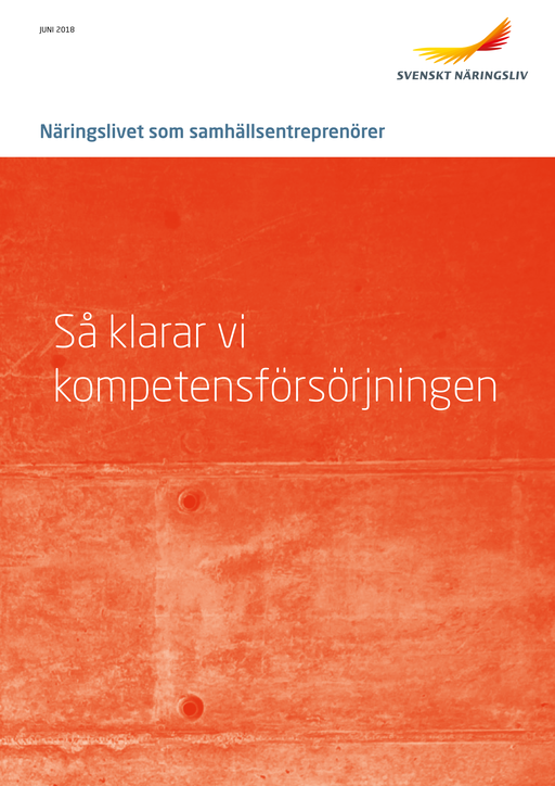 Naringslivet_som_samhallsentreprenor_webb.pdf.png