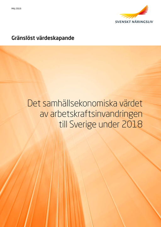 Granslost_vardeskapande_webb.pdf.png