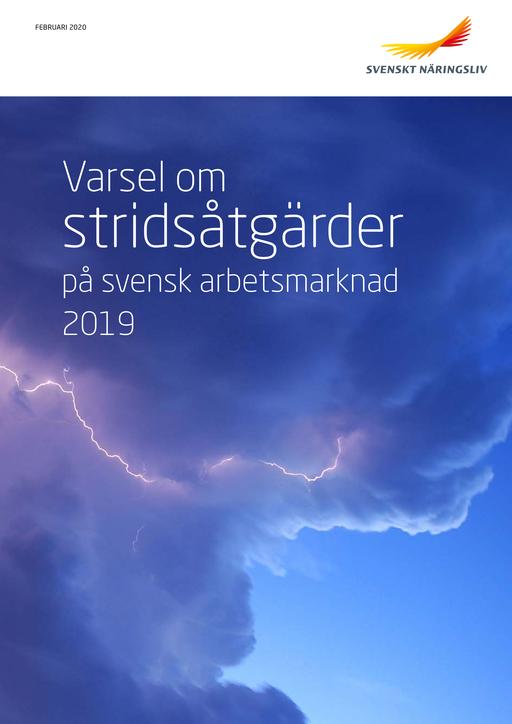 200217_Varsel_om_stridsatgarder_pa_svensk_arbetsmarknad_2019.pdf.png