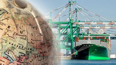 Handel: EU kan ta täten i den handelspolitiska agendan