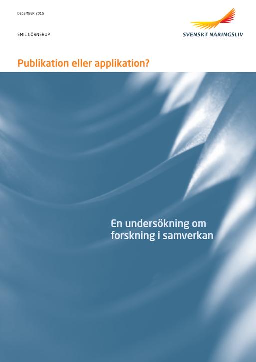 Publikation_eller_applikation.pdf.png