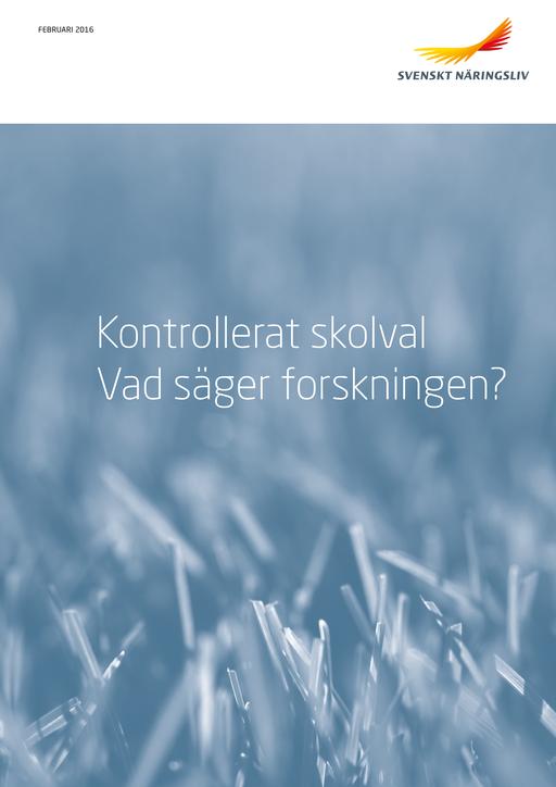 Kontrollerat_skolval.pdf.png