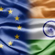 EU reopen negotiations with India on a Free Trade Agreement