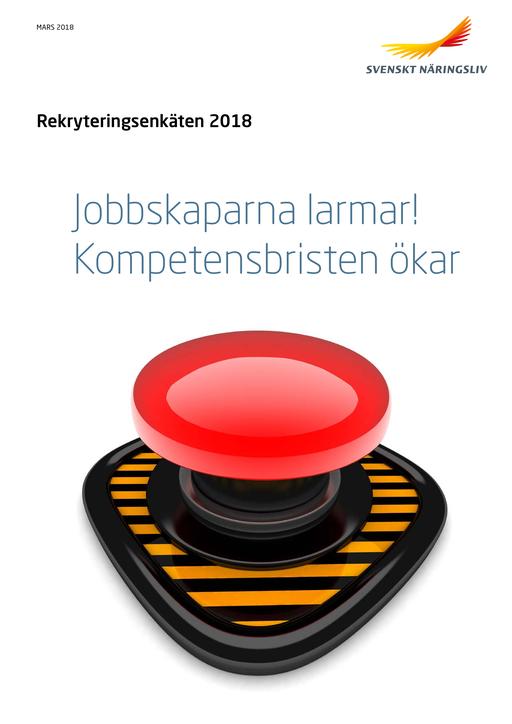 Rekryteringsenkaten_2018.pdf.png