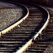 Nej till järnvägsunderhåll i Trafikverkets regi