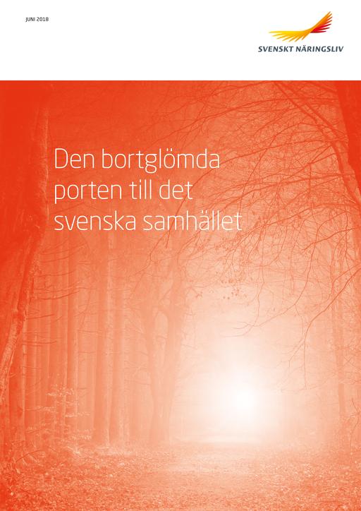 Rapport_Grundvux_webb.pdf.png