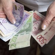 Pensionssystemet måste bli mer begripligt