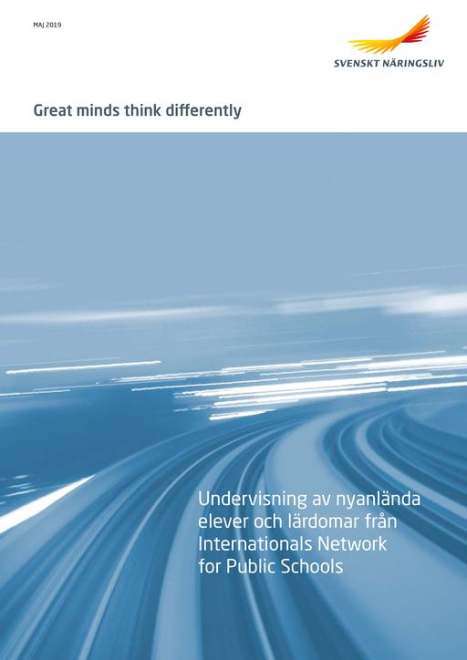 Rapport_Internationals_Network_webb.pdf.png