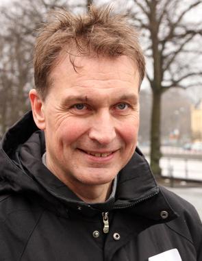 Erland Olsson, Sofrosyne.