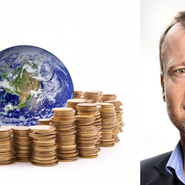 Hammarstedt: Don't rush the implementation of the OECD Global Tax Agreement