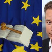 EU-förslag hotar äganderätten
