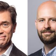 Ekonomer: Sverige är på väg in i en ny utanförskapskris
