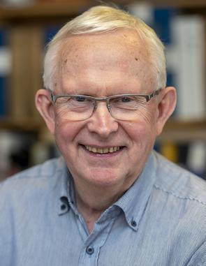 Leif Nilsson 1
