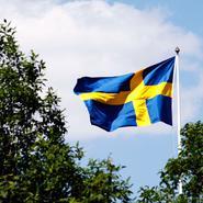 Sverige är bra – men långt ifrån bäst – på innovation