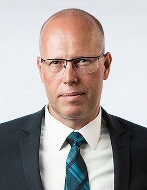 Magnus Wallerå
