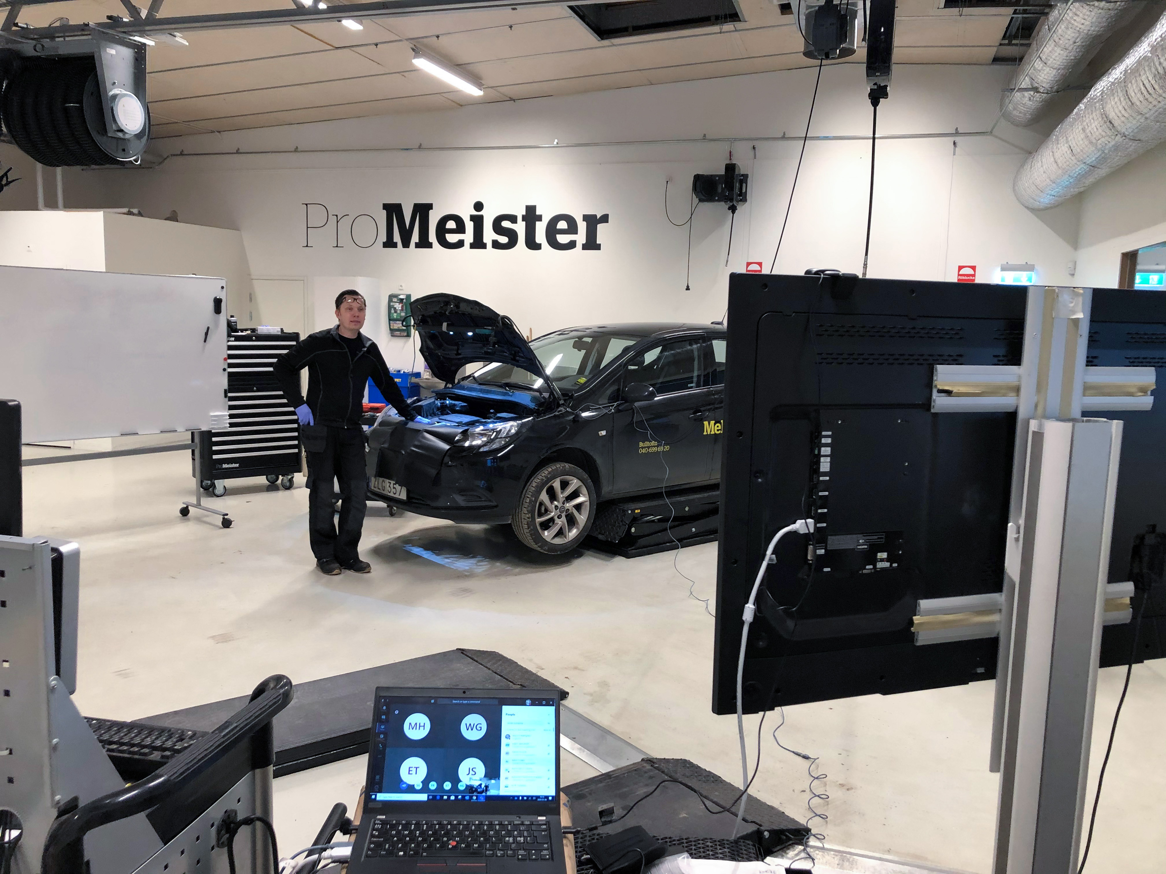 ProMeister_gymnasie_undervisning_video2020-03