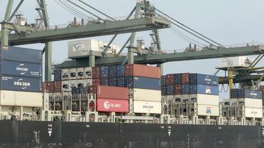 Frihandelsavtal med Vietnam gynnar svenska företag