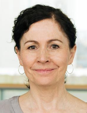 Monica Westerberg