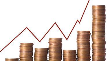 Tidigarelägg investeringar för att rädda norrbottniska företag