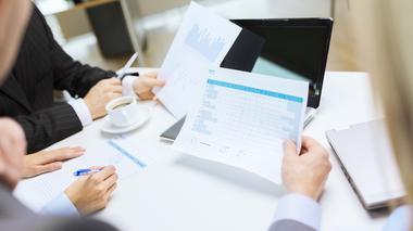 Företagskonkurserna fortsätter att öka i Halland