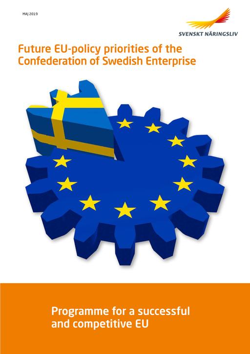 2257262_Future_EU-policy_webb.pdf.png