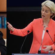 """Stellinger: """"EU saknar agenda för att stärka Europas konkurrenskraft"""""""