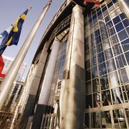 EU-lagstiftning oroar nordiska arbetsgivare