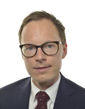 Mats Persson (L)