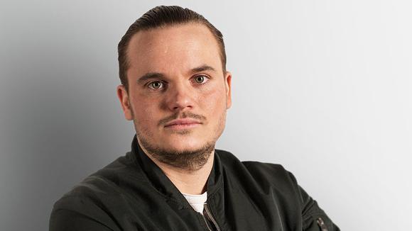 Robin Sjöblom, Rättvik Bowling och Krog