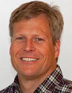 Fredrik Gustafsson, UBAB