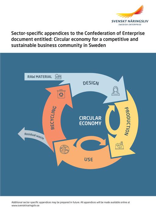 Circular_Economy_sector_specific_appendices_Swedish_Enterprise_Nov_2019.pdf.png