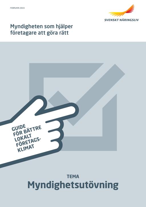 Guide_Myndighetsutovning_Utskrift.pdf.png