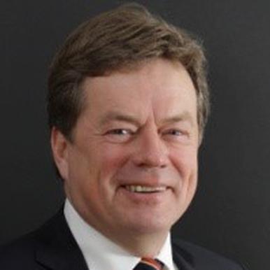 Mats Grundius