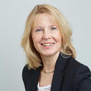 Carina-Malmgren-Heander