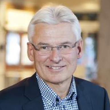 Mats Sandgren