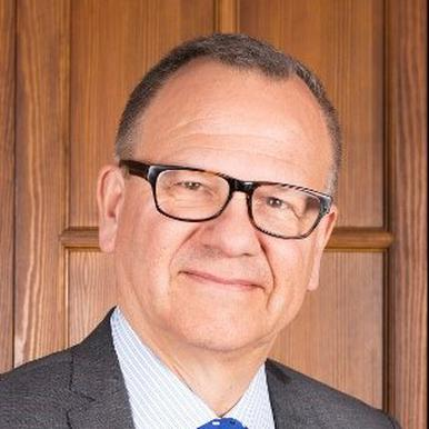 Bengt Ottosson