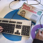 Privata jobbleverantörer efterlyser ett bättre betygssystem