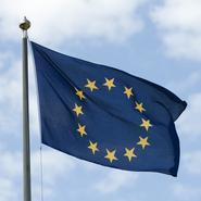 EU:s grundprinciper måste värnas