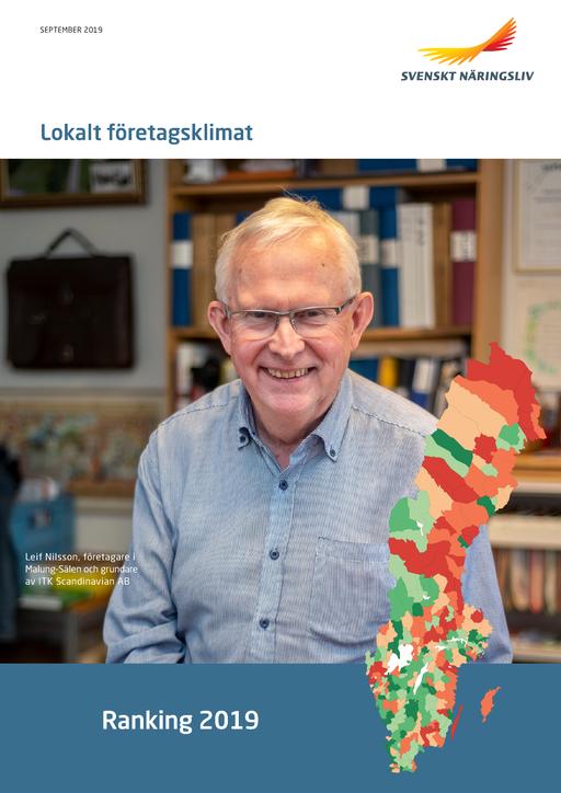 Lokalt_foretagsklimat_Ranking_2019.pdf.png