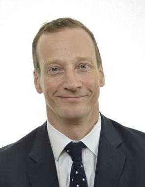 Anders Edholm (1).jpg