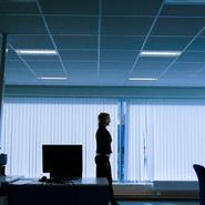 Så slår kompetenskrisen – 8 av 10 kan inte rekrytera