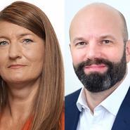 """""""Rör inte vår svenska kollektivavtalsmodell"""""""