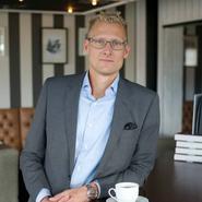 Värmland behöver ett slut på hamnkonflikten