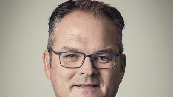 Ola Toftegaard