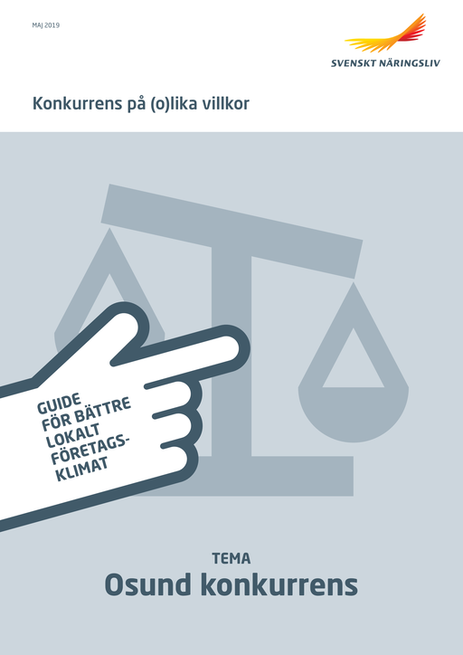 Guide_Osund_konkurrens_Utskrift.pdf.png