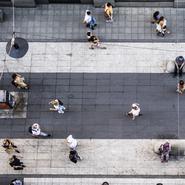 Prognos: Arbetslösheten riskerar att bita sig fast – trots tillväxt