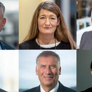 Parterna kräver tuffare tag mot EU:s minimilöner – regeringsmöte brådskar